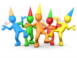 School Activities / Student Birthdays and Classroom Celebrations