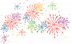 28+ Collection of Celebrate Clipart Transparent | High quality, free ...