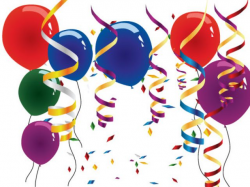 Moving clipart celebration - Pencil and in color moving clipart ...