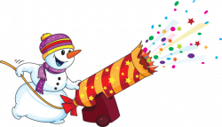 new year celebration clipart 4 | Clipart Station