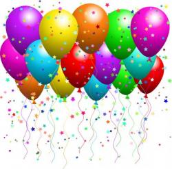 Fun Facts - Birthday celebrations - Kaplan International Colleges Blog