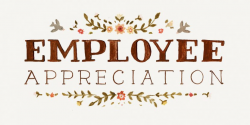 Employee Appreciation Day: How and Why You Should Be Celebrating It ...