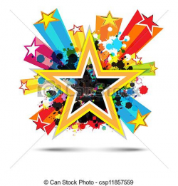 Free Clip Art Celebration Acting Animated Clipart | alihkan.us