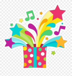 28 Collection Of Celebration Clipart Animated High ...