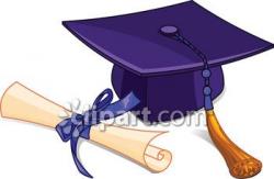 Clipart.com Closeup | Royalty-Free Image of achievement,art ...