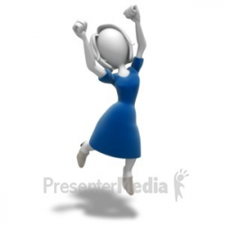 Winner Gold Medal - Sports and Recreation - Great Clipart for ...