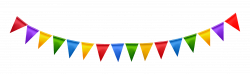 Free Party Banner Cliparts, Download Free Clip Art, Free ...