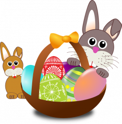 Easter Day PNG Transparent Easter Day.PNG Images. | PlusPNG