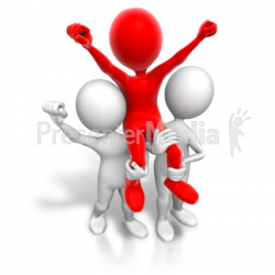Lift Up Celebration - Signs and Symbols - Great Clipart for ...