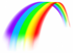 Pin by Maria Stefanova on rainbows | Pinterest | Rainbow png ...