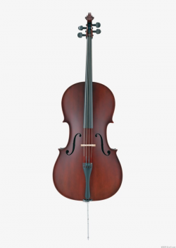 Cello, Music, Musical Instruments, Violin PNG Image and Clipart for ...