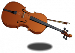 Cello PNG Clipart | PNG Mart