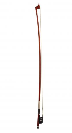 Cello Bows For Sale | Cello Connection