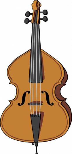 Cello clipart - Emmanuel United Reformed Church