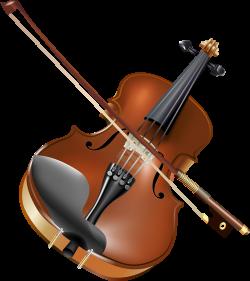Violin PNG images free download, violin PNG