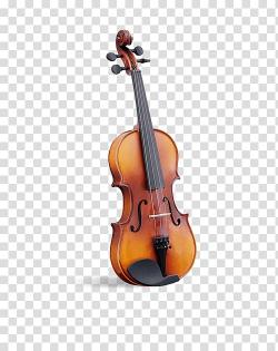 Violin Musical Instruments Viola Cello String Instruments ...