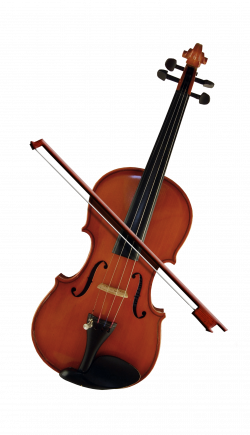 Bass violin Cello Violone Viola - Beautiful violin png ...