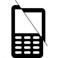 Broken Phone Vectors, Photos and PSD files | Free Download