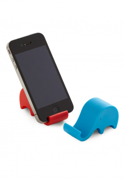 Charmer in Charge Top in Raspberry   Phone stand, Dorms decor and ...