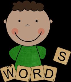 word work clipart word clipart word work clipart 1 - Clip Art. Net