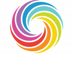People are going nuts for this bagel that looks like a rainbow and ...