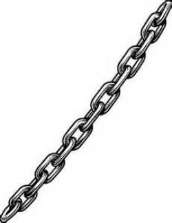 chain clip art - Bing Images | business logo | Pinterest | Logos