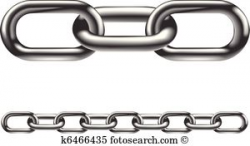 Chain link clipart - Clipart Collection | Chain link clipart ...