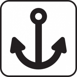 Free Anchor And Chain Tattoo, Download Free Clip Art, Free Clip Art ...