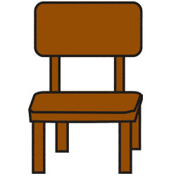Free Chair Cliparts, Download Free Clip Art, Free Clip Art ...