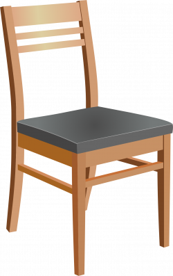 Chair Clip Art Free | Clipart Panda - Free Clipart Images