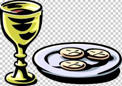 Eucharist In The Catholic Church First Communion Sacramental ...