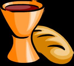 Communion prayers | KidMin Prayer | Communion, Eucharist ...