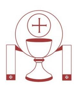 Jesus Caritas Priests' Retreat - Loyola Retreat House
