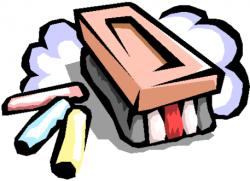 Free Chalk Cliparts, Download Free Clip Art, Free Clip Art ...