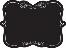 Chalk It Up! - Chalkboard Labels | CTP0725 - Primary Classroom ...