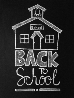 419 best Chalkboard quotes images on Pinterest   Water colors ...