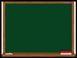 SMART Exchange - USA - Chalkboard
