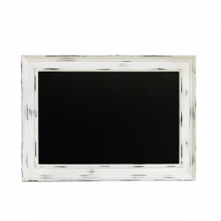 Frame with 9