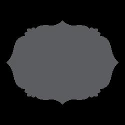 15 Chalk frame png for free download on mbtskoudsalg