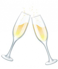 Cheers | Holiday Quotes / Pictures #2 | Pinterest | Cheer, Birthdays ...