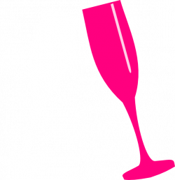 Champagne Glass Clip Art at Clker.com - vector clip art online ...