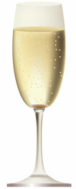 Champagne Glass PNG Picture | Gallery Yopriceville - High-Quality ...