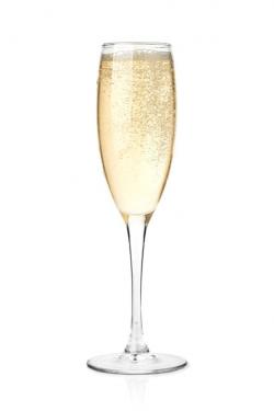 Image result for glass of prosecco | prezzo social media march ...