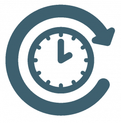 Time Clipart - cilpart