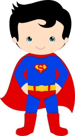 img.clipartfest.com 4189ebba8b2b93085b7edcd65a04605c_superman-clip ...