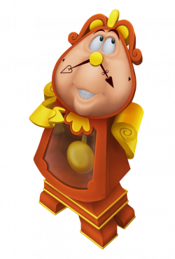 beauty and the beast characters - Google Search | Beauty and the ...