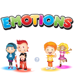 28+ Collection of Emotional Development In Children Clipart | High ...
