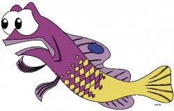 Finding Nemo Clip Art 4 | Disney Clip Art Galore