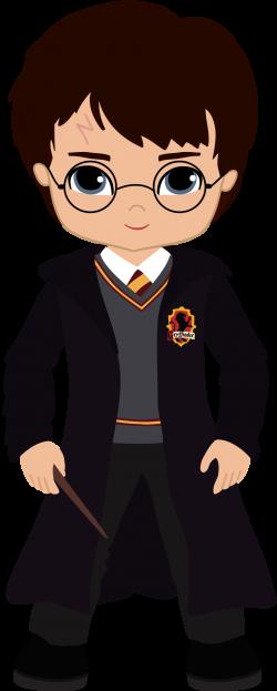 Harry … | Pinteres…