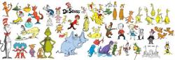 Image - Dr-seuss-character-list-clipart-free-clip-art-images-dr ...
